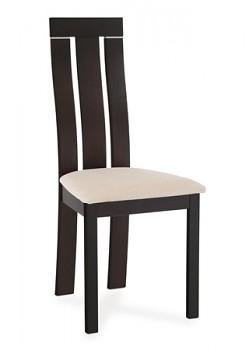 jídelní židle BC-3931 BK