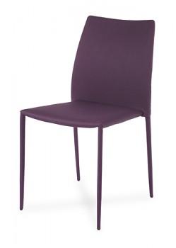 jídelní židle WE-5015 LILA2