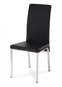 jídelní židle DCL-840 BK