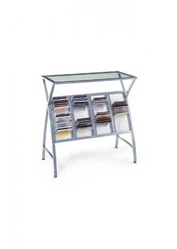 CD stojan WS04-110