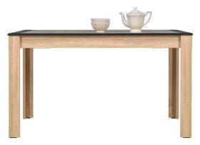 Jídelní stůl NA 12