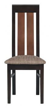 Jídelní židle NA 13