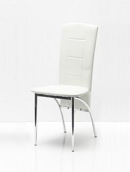 jídelní židle AC-1019 WT