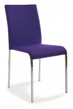 jídelní židle WE-5010 PUR2