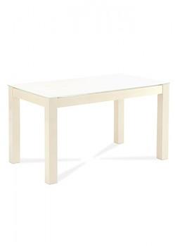 Jídelní stůl AT-2089 VAN