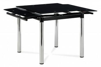Jídelní stůl AT-1880 BK