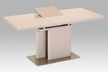 Jídelní stůl HT-655 LAN