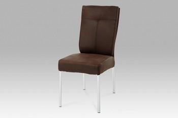 Jídelní židle HC-046 BR3