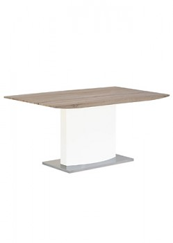 Jídelní stůl GDT-883 SON