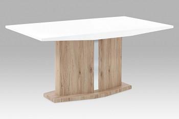 Jídelní stůl AT-2013 WT