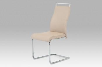 Jídelní židle HC-649 LAN