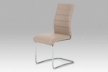 Jídelní židle HC-646 LAN