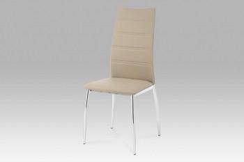 Jídelní židle AC-1295 CAP
