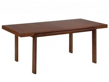 Jídelní stůl ART-2280 TR2