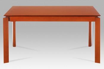 Jídelní stůl AUT-6462 TR2