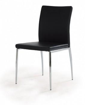 Jídelní židle B827 BK