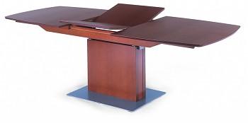 Jídelní stůl BT-6550 TR2