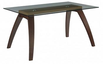 Jídelní stůl BT-6802 BWAL