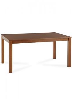 Jídelní stůl BT-6955 TR3