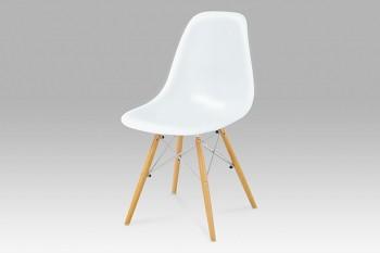 Jídelní židle CT-718 WT1