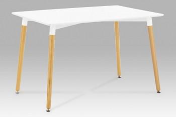 Jídelní stůl DT-705 WT1