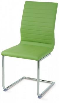 Jídelní židle HC-038-1 GRN