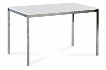 Jídelní stůl T-420B WT1