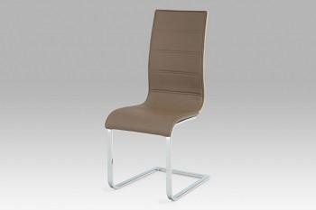 Jídelní židle WE-5022 COF
