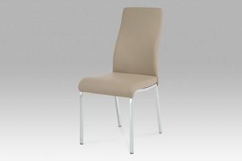Jídelní židle WE-5084 CAP