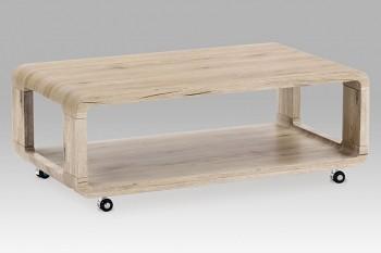 Konferenční stolek AHG-126 SRE