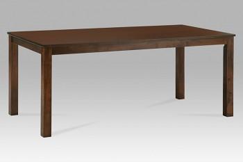 Jídelní stůl AUT-1114 WAL