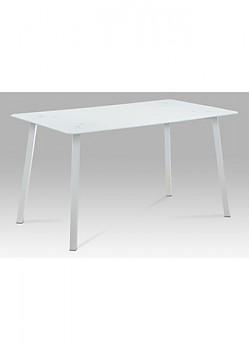 Jídelní stůl GDT-504 WT