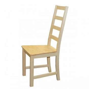 jídelní židle B166
