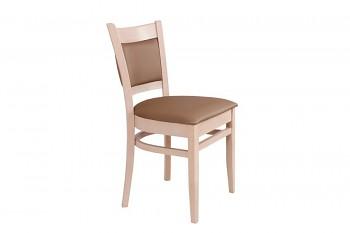 Jídelní židle Z133