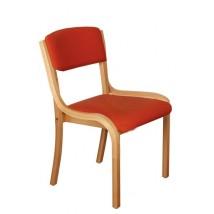 Jídelní židle Z138