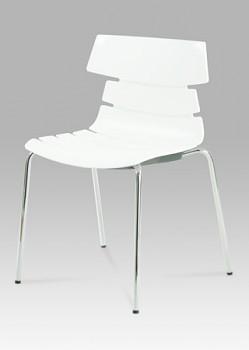 Jídelní židle CT-603 WT