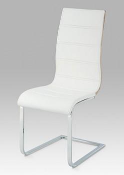Jídelní židle WE-5021 WT
