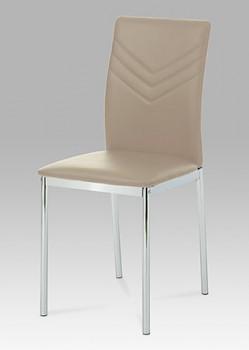 Jídelní židle AC-1280 CAP