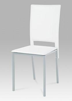 Jídelní židle DCL-245 WT