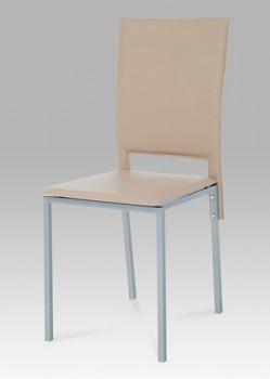 Jídelní židle DCL-245 CAP