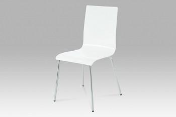 Jídelní židle C-520 WT