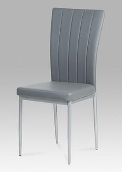 Jídelní židle AC-1287 GREY