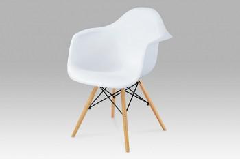 Jídelní židle CT-719 WT1