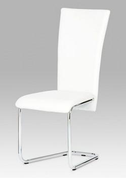 Jídelní židle DCL-173 WT
