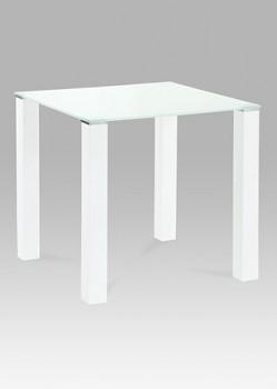 Jídelní stůl AT-1066