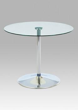 Jídelní stůl GDT-515 CLR