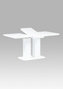 Jídelní stůl HT-869 WT
