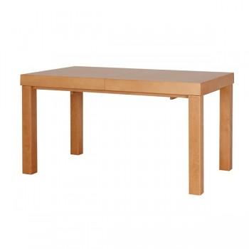 Jídelní stůl S184-120
