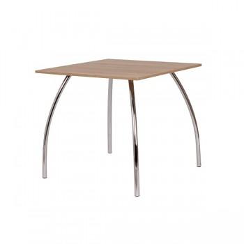 Jídelní stůl S145