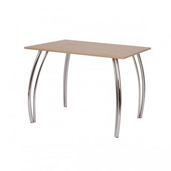Jídelní stůl S146